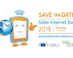 Dan bezbednosti na internetu
